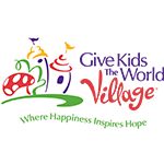 give-kids-the-world-village