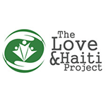 love-haiti-project