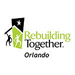 rebuilding-together